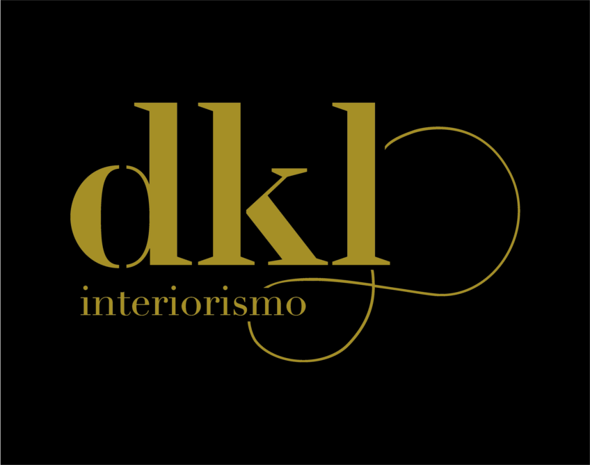 DKL Interiorismo